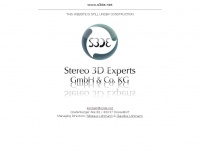 3d-experts.org