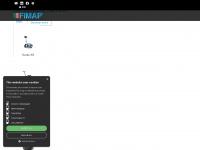 fimap.com