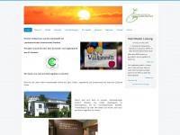 Lkg-werdohl.de