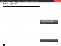 economy.rs