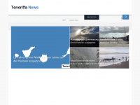 teneriffa-news.com