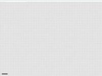 amd-pm.de Webseite Vorschau