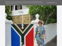 Naehen-und-ernten.blogspot.com