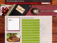 schwarzwald-kochbuch.de