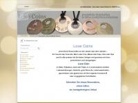 coins4love.de