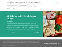 paperstorede.blogspot.com