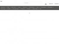 xciterc.com
