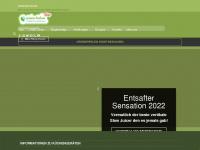 grueneperlen.com