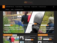 pflegeversicherung-onlinevergleich.de