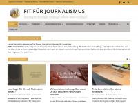 fitfuerjournalismus.de