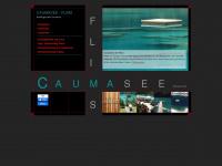 caumasee-flims.ch