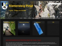 klettersteig-flims.ch