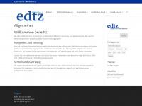 Edtz.de