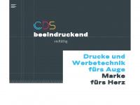 Cdsdigital.de