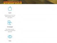 wmwebservice.de