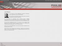 Pixxl-webdesign.de