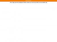 amator-des-monats.de Thumbnail
