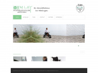 sanitaetshaus-lay.de
