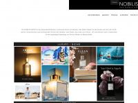 nobilis-group.com