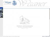 weingut-wagner.de