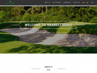 arabellagolf.com