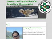 lawinenhunde.com