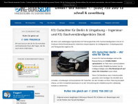 Kfz-schadengutachten.info