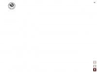 karatejona.ch