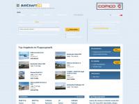 aircraft24.ch