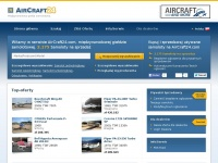 aircraft24.pl