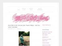 Rosalieswelt.wordpress.com