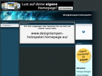 designlampen-holzspatel.de.tl
