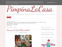 pimpinalacasa.blogspot.com
