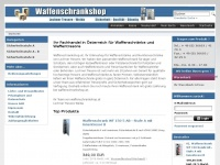waffenschrankshop.at