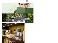 Gessler1862.de