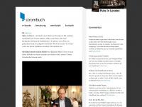 strombuch.com
