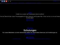Freizeitwerk-hunsrueck.de