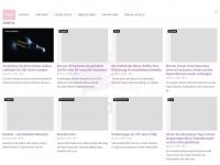 lampenall.de