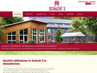 unterkunft-gelsenkirchen.de Thumbnail