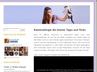 websites mit der ip adresse. Black Bedroom Furniture Sets. Home Design Ideas