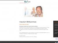 rlfsoft.ch