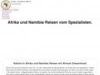 african-dreamtravel.de