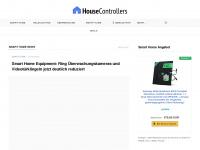 housecontrollers.de