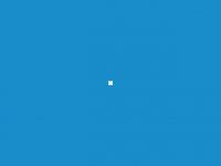 1sf.eu Webseite Vorschau