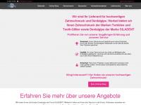 Dental-könig.de