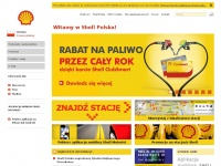 shell.pl