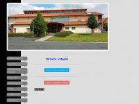 Volleyball-vacha.de