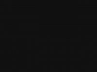 3w-group.de Webseite Vorschau
