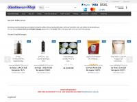 krahmers-shop.de