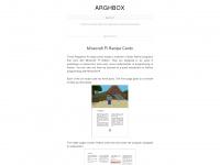 arghbox.wordpress.com